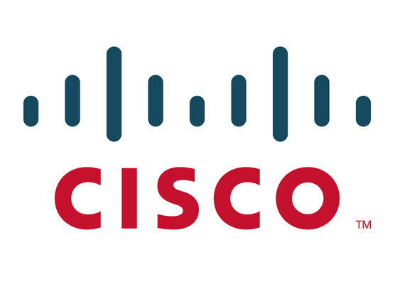 Cisco traffic shape - Шейпинг трафика на маршрутизаторах Cisco